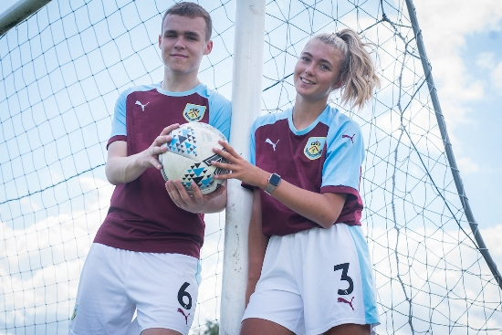 BurnleyFC2june2019